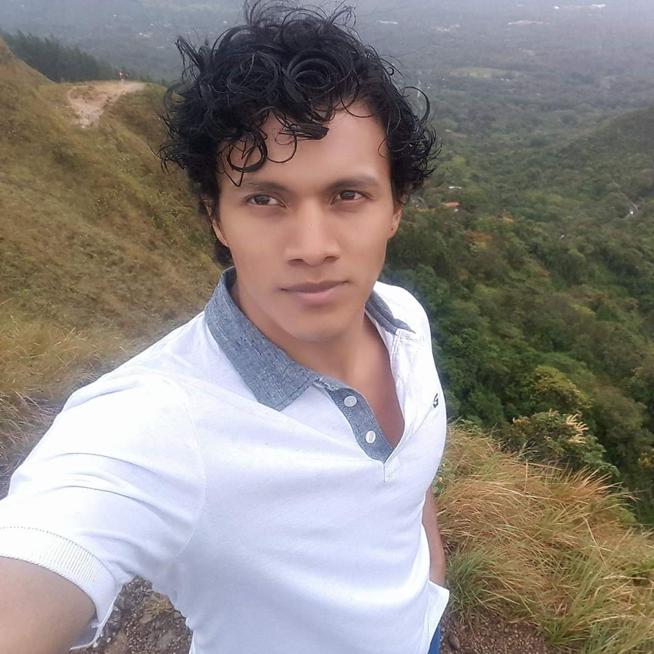 Diego Moran