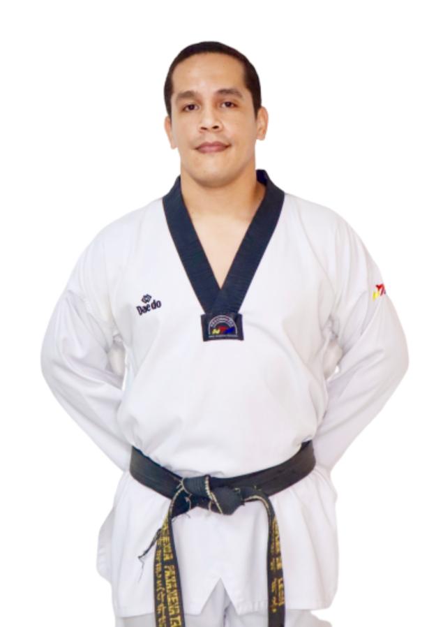 https://academiadetaekwondo.com/